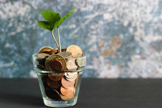 raty-kredytu-hipotecznego